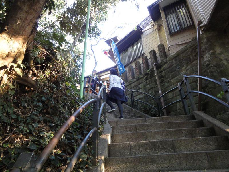 Enoshima image6