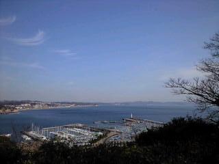 Enoshima image9