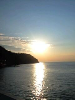 Enoshima image10