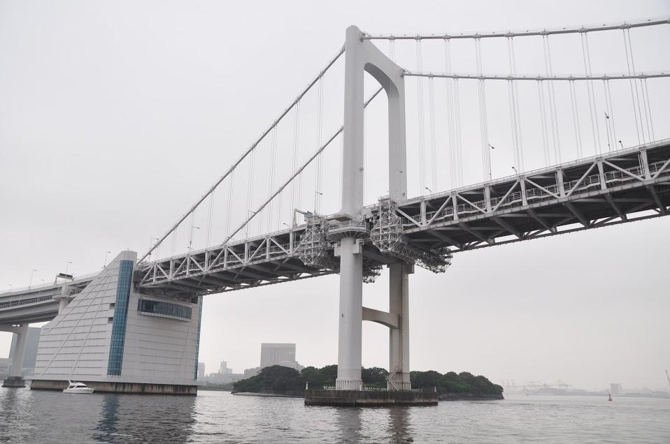 Rainbow Bridge image5