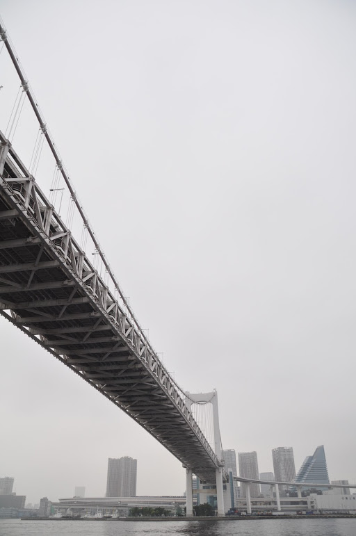 Rainbow Bridge image6