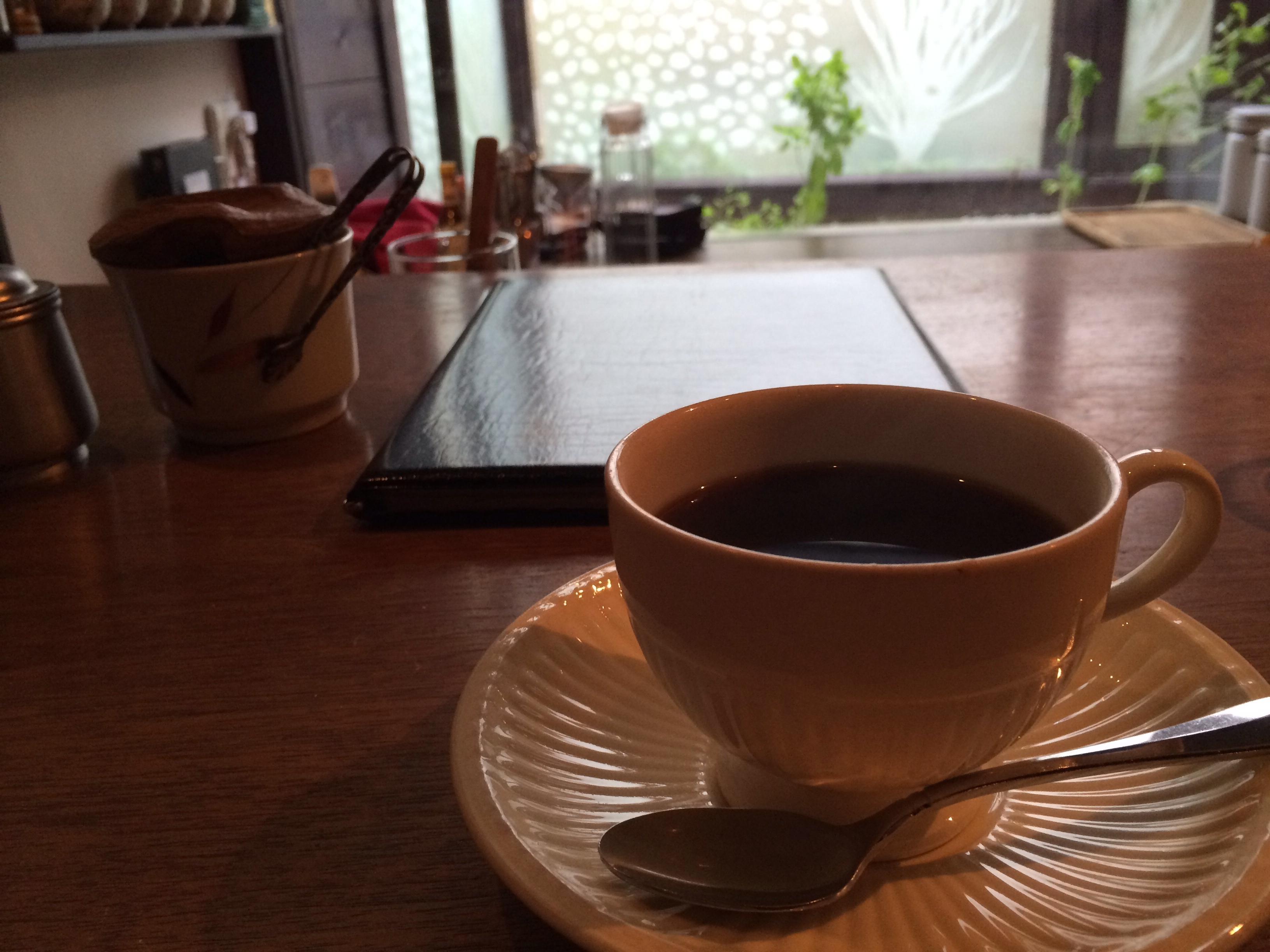 茶房&BAR(バー) ゴーシュ image