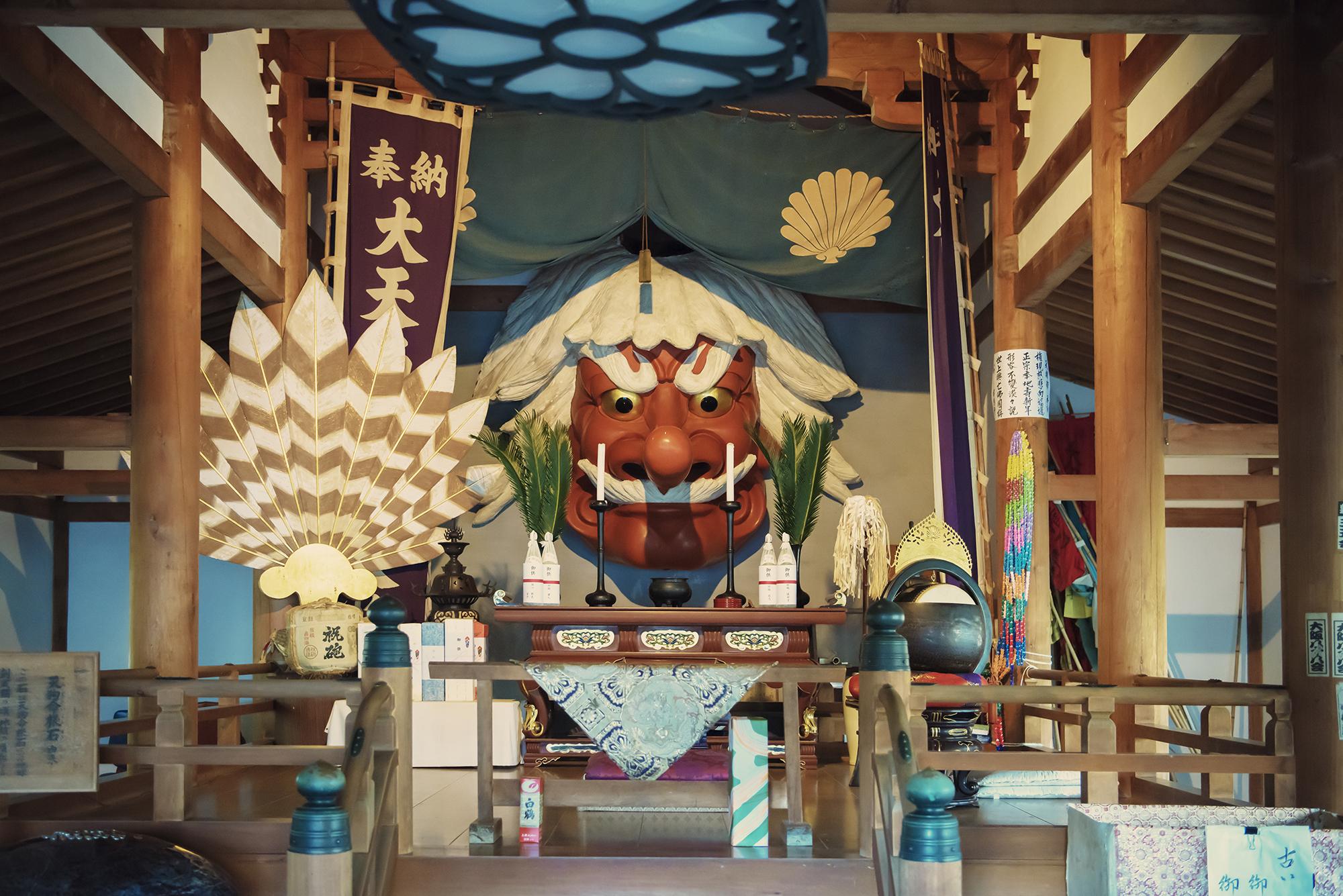 興国寺 image