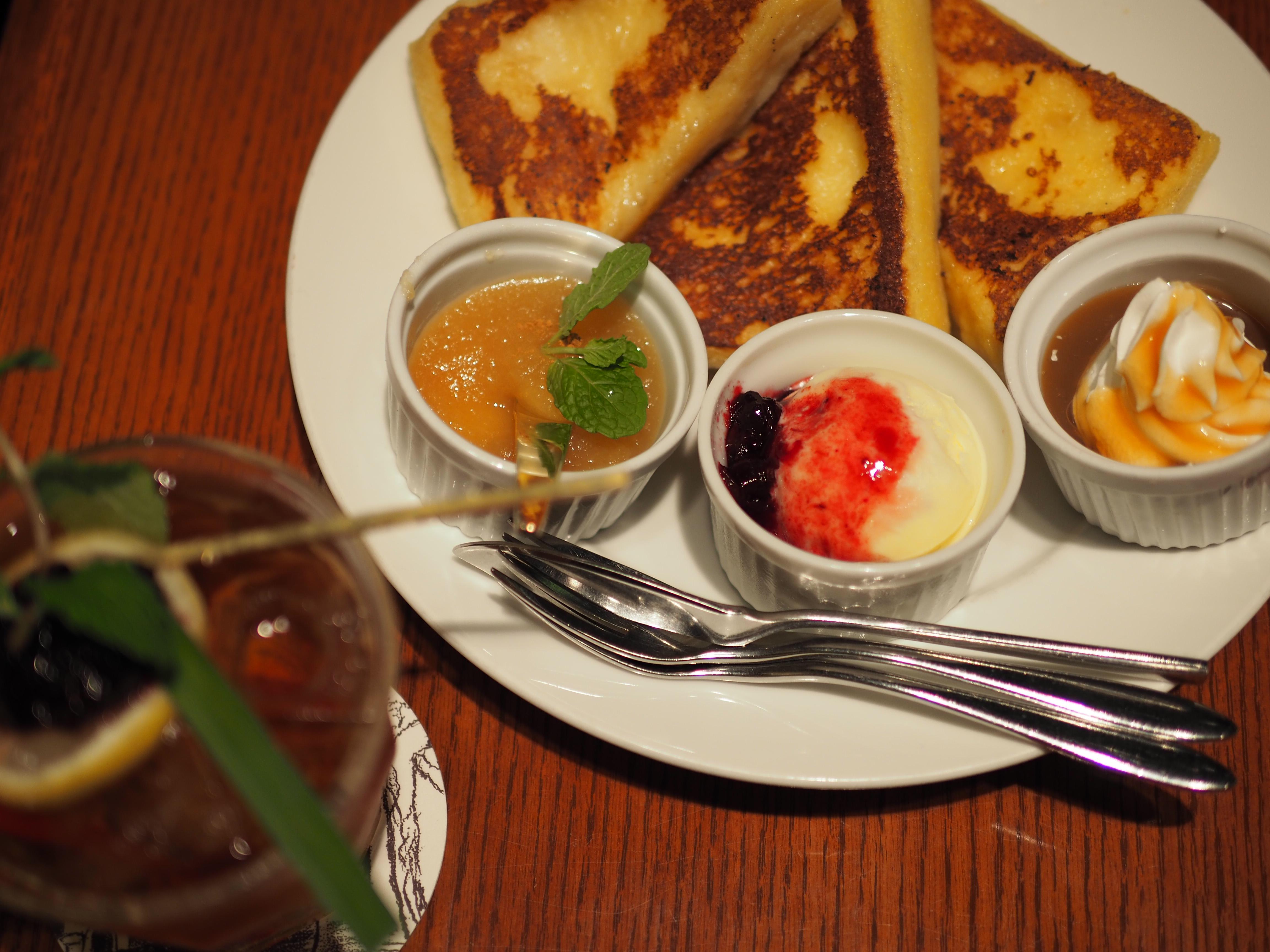 Cafe Aaliya image